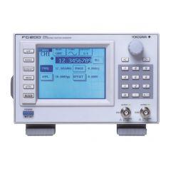 FG210 Yokogawa Function Generator
