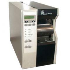90XI-2 Zebra Recorder