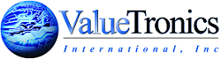 ValueTronics International