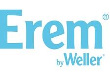 Erem Logo