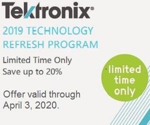 Refresh program ex