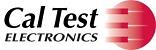 Cal test
