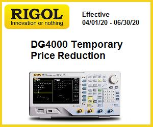 DG4000
