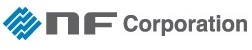 NF Corporation