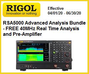RSA5000