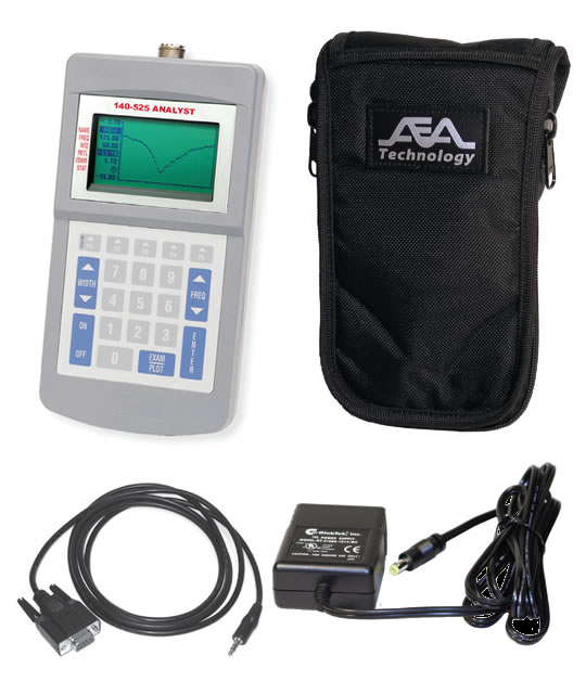 Image of AEA-Technology-5006 by Valuetronics International Inc
