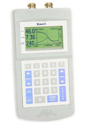Image of AEA-Technology-6014 by Valuetronics International Inc