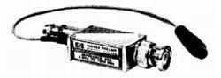 Image of Agilent-HP-10855A by Valuetronics International Inc