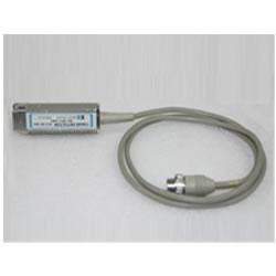 Image of Agilent-HP-11664A by Valuetronics International Inc