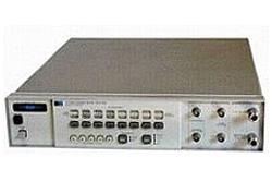 Image of Agilent-HP-11729B by Valuetronics International Inc