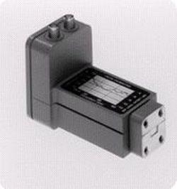 Image of Agilent-HP-11970A by Valuetronics International Inc