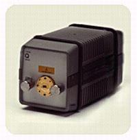 Image of Agilent-HP-11974Q by Valuetronics International Inc