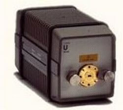 Image of Agilent-HP-11974U by Valuetronics International Inc