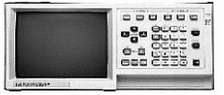 Image of Agilent-HP-1630D by Valuetronics International Inc