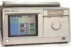 Image of Agilent-HP-16515A by Valuetronics International Inc