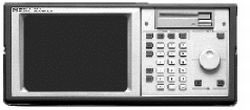 Image of Agilent-HP-1650A by Valuetronics International Inc