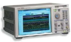 Image of Agilent-HP-16702B by Valuetronics International Inc