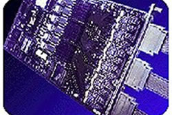 Image of Agilent-HP-16711A by Valuetronics International Inc