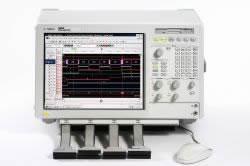 Image of Agilent-HP-1682A by Valuetronics International Inc