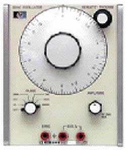 Image of Agilent-HP-204C by Valuetronics International Inc