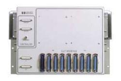 Image of Agilent-HP-3235A by Valuetronics International Inc