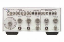 Image of Agilent-HP-3312A by Valuetronics International Inc