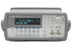 Image of Agilent-HP-33220A by Valuetronics International Inc