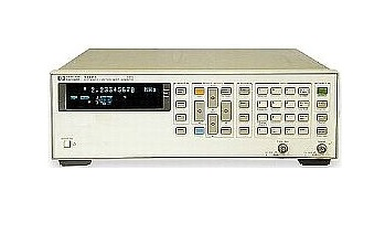 Image of Agilent-HP-3324A by Valuetronics International Inc