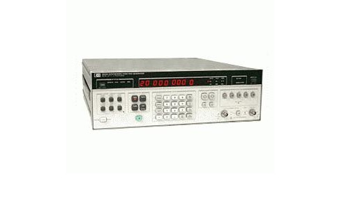 Image of Agilent-HP-3325A by Valuetronics International Inc