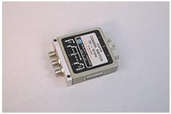 Image of Agilent-HP-33311B by Valuetronics International Inc