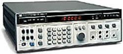 Image of Agilent-HP-3336B by Valuetronics International Inc