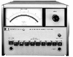 Image of Agilent-HP-3406A by Valuetronics International Inc