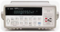 Image of Agilent-HP-34420A by Valuetronics International Inc