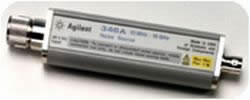 Image of Agilent-HP-346A by Valuetronics International Inc