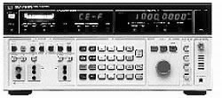 Image of Agilent-HP-3586A by Valuetronics International Inc