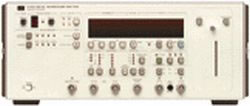 Image of Agilent-HP-3764A by Valuetronics International Inc