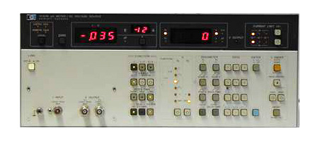 Image of Agilent-HP-41424A by Valuetronics International Inc