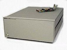 Image of Agilent-HP-41501B by Valuetronics International Inc