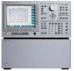 Image of Agilent-HP-4155A by Valuetronics International Inc