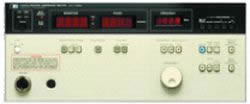 Image of Agilent-HP-4193A by Valuetronics International Inc