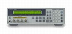 Image of Agilent-HP-4268A by Valuetronics International Inc
