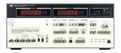 Image of Agilent-HP-4276A by Valuetronics International Inc