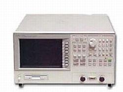 Image of Agilent-HP-4291B by Valuetronics International Inc