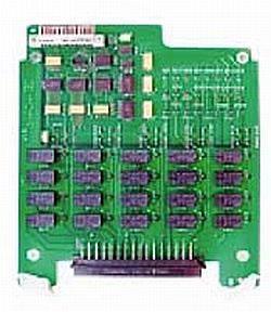 Image of Agilent-HP-44470D by Valuetronics International Inc
