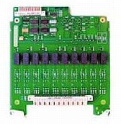 Image of Agilent-HP-44471A by Valuetronics International Inc