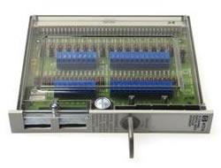 Image of Agilent-HP-44721A by Valuetronics International Inc