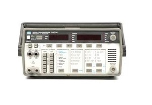 Image of Agilent-HP-4935A by Valuetronics International Inc