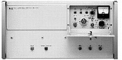 Image of Agilent-HP-5061A by Valuetronics International Inc