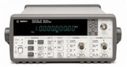 Image of Agilent-HP-53131A by Valuetronics International Inc