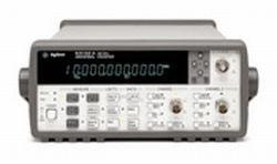 Image of Agilent-HP-53132A by Valuetronics International Inc